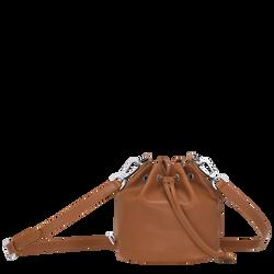 Bucket bag S