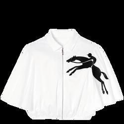 Shirt, White, hi-res