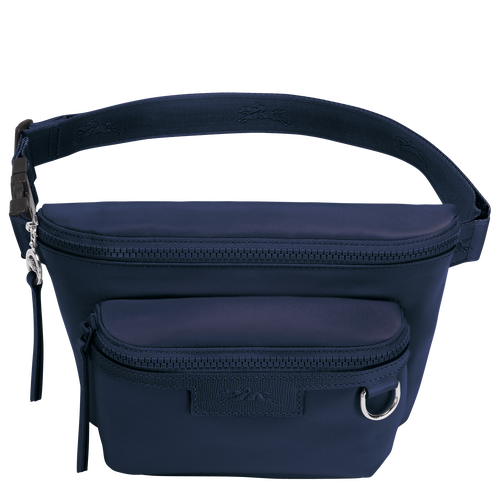 Belt bag M, Navy - View 1 of  3 -
