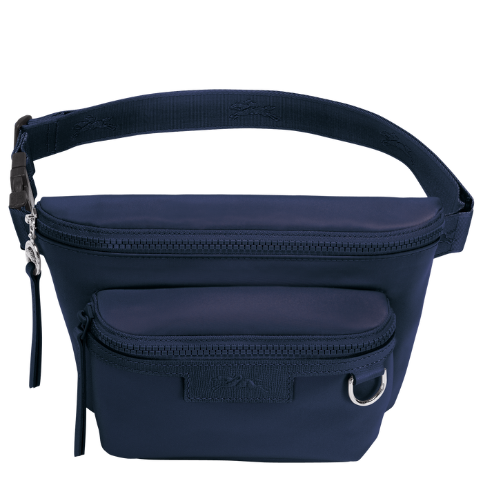 Belt bag M, Navy - View 1 of  3 - zoom in