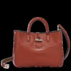 Shopper M, A29 Tomette, hi-res