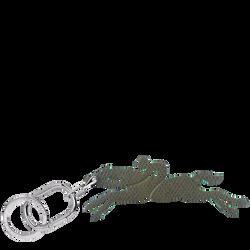 Sleutelhangers