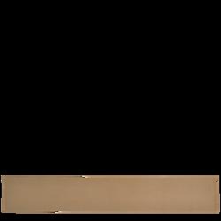 Scarf, 841 Beige, hi-res