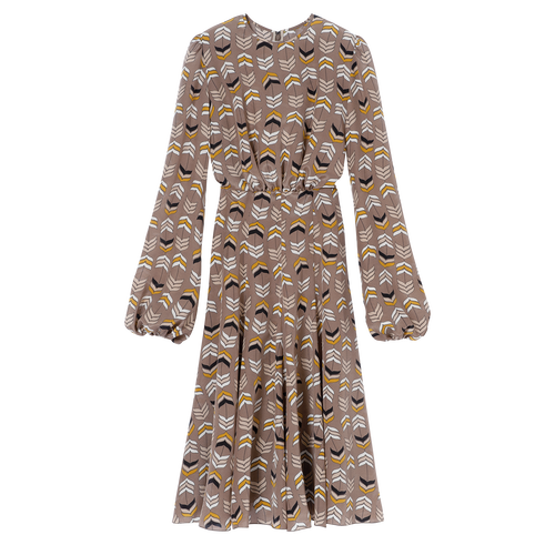 Dress, Honey - View 1 of 1 -