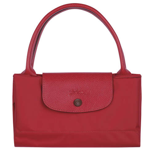 Top handle bag M, Red Kiss/Peony - View 4 of  5 -