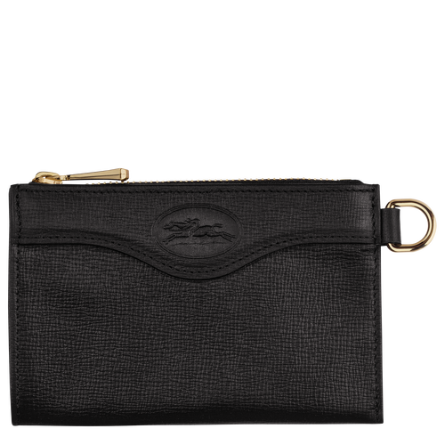 Key case, Black/Ebony - View 1 of  1 -