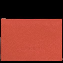 Karten-Etui