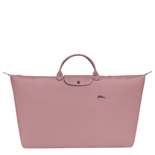 Travel bag XL, Antique Pink, hi-res - View 1 of 4