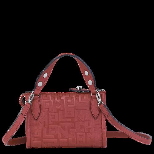 Crossbody bag, Sienna, hi-res - View 3 of 3