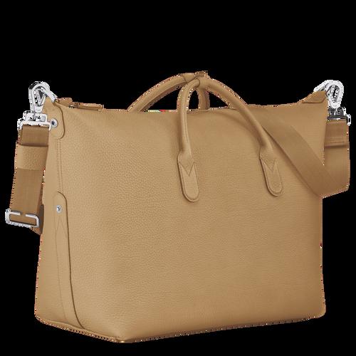 Bolsa de viaje, Coñac - Vista 2 de 3 -
