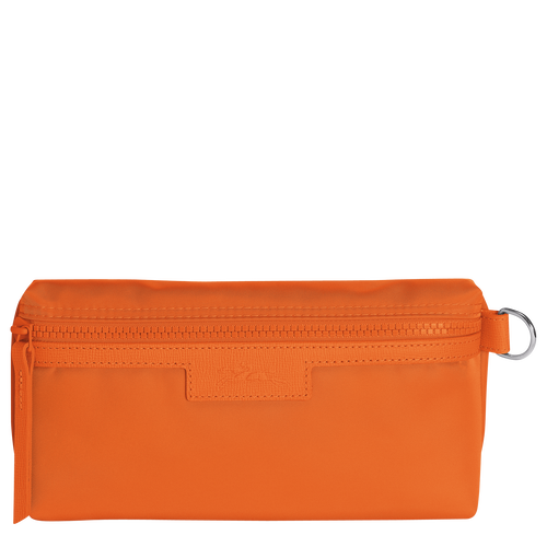 View 1 of Pouch, Orange, hi-res