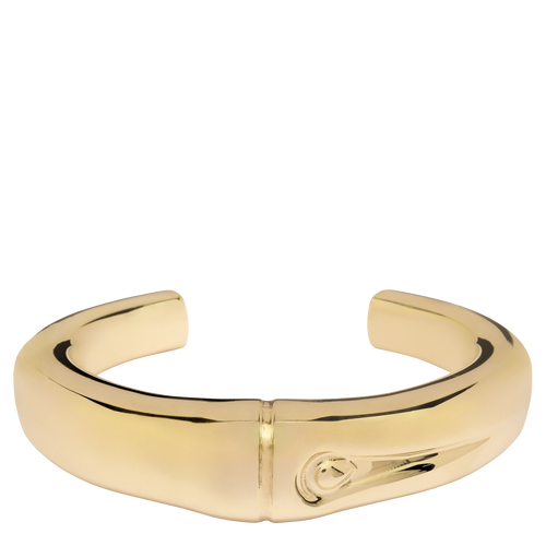 Bracelet, Gold, hi-res - View 1 of 1