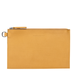 Essential Pouch, 117 Honey, hi-res