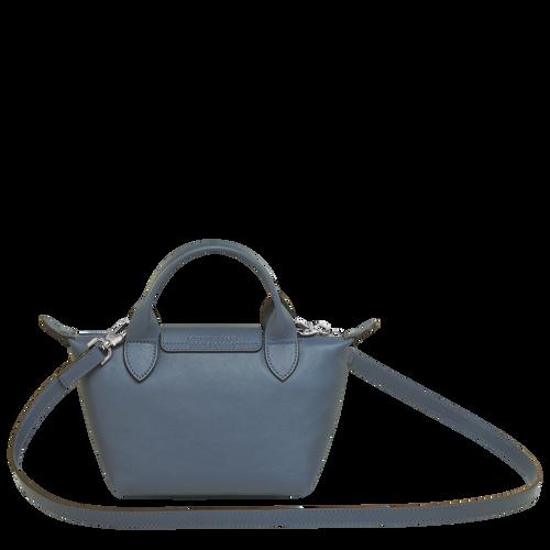 Top handle bag, Nordic, hi-res - View 3 of 4