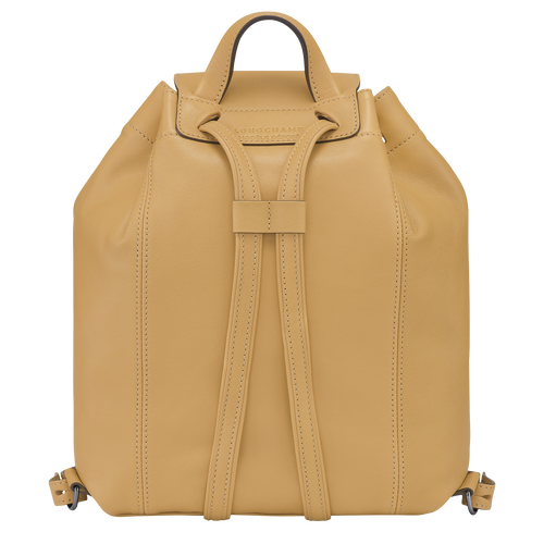Backpack, Honey - View 3 of  10.0 -
