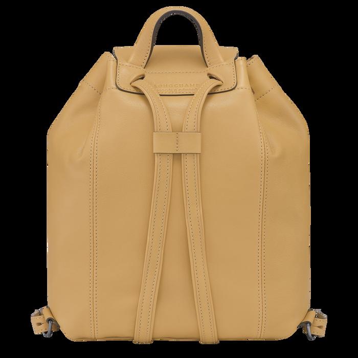 Backpack, Honey - View 3 of  10.0 - zoom in