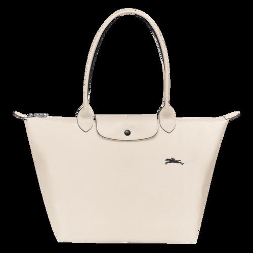 Shoulder bag L, Chalk - View 1 of  5 -