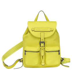 Backpack S, E77 Neon, hi-res
