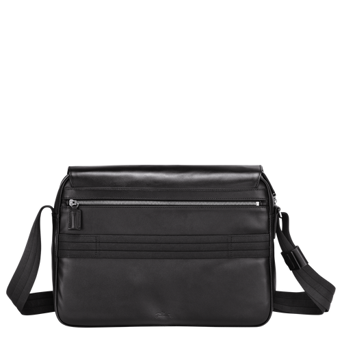 Crossbody bag, Black - View 3 of  3 -