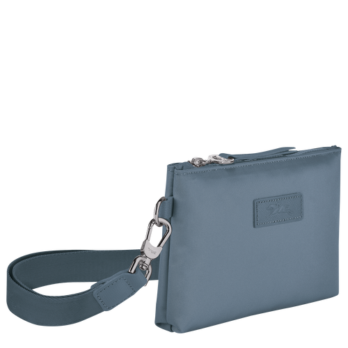 Pouch, Nordic - View 2 of  3 -