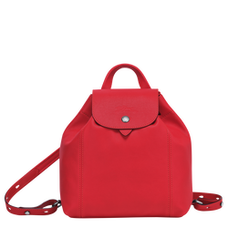 Backpack XS
