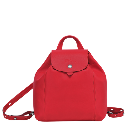 Backpack XS, Red, hi-res - View 1 of 3