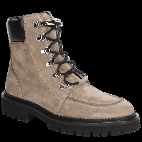 Boots, Sable, hi-res - Vue 2 de 2