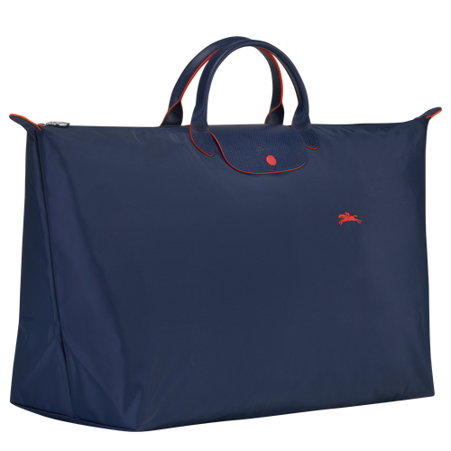 旅行袋 XL, 海軍藍色, hi-res - View 2 of 4