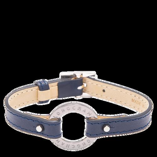Armband, Navy, hi-res - View 1 of 1