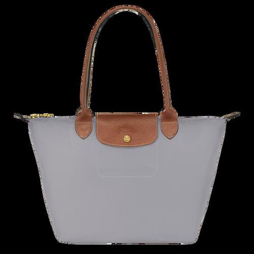 Shoulder bag S, Grey - View 1 of 8.0 -
