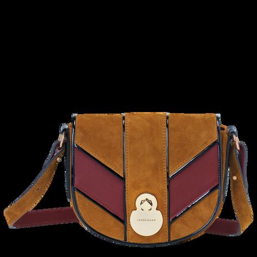 Crossbody bag, Natural - View 1 of  3 -