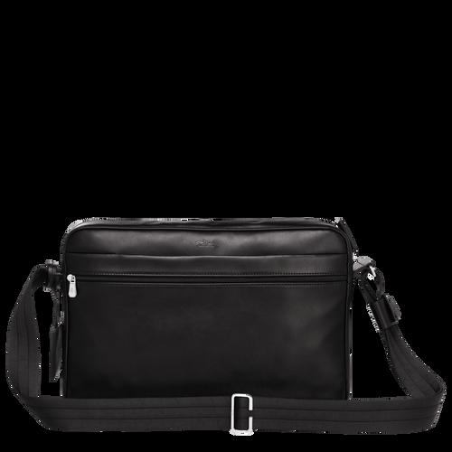 Crossbody bag, Black - View 3 of  3 -