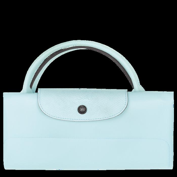 Travel bag XL, Cloud Blue, hi-res - View 4 of 4