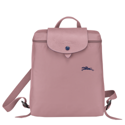 Backpack, Antique Pink