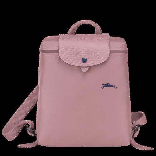 後背包, 藕粉色 - 查看 1 5 -