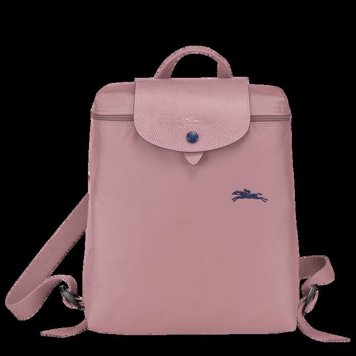 後背包, 藕粉色 - 查看 1 5 - 放大