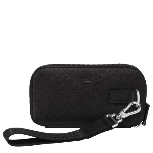 Travel companion, Black/Ebony - View 3 of  3 -