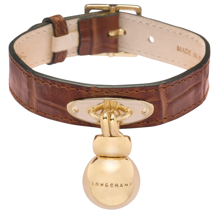 Bracelet, Cognac - View 1 of  1 - zoom in
