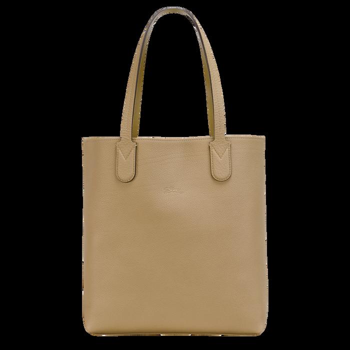 Shoulder bag, Sahara - View 2 of 4.0 - zoom in