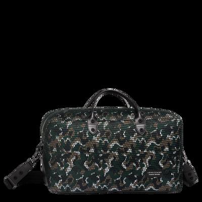 Display view 1 of Travel bag