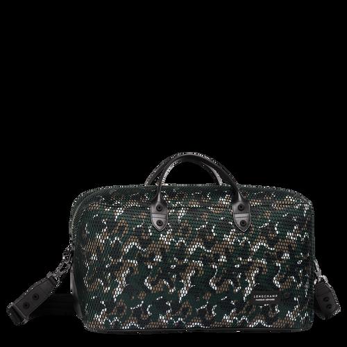 View 1 of Travel bag, , hi-res