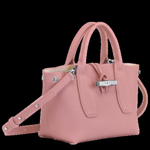 手提包 S, 古董粉紅色, hi-res - 3 的視圖 4