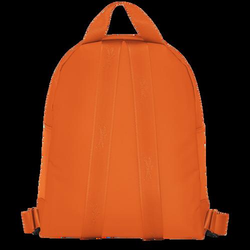 Sac à dos S, Orange, hi-res - Vue 3 de 3