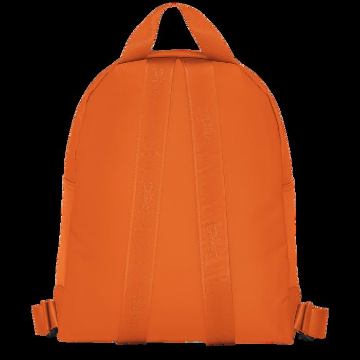 Backpack S, Orange, hi-res - View 3 of 3