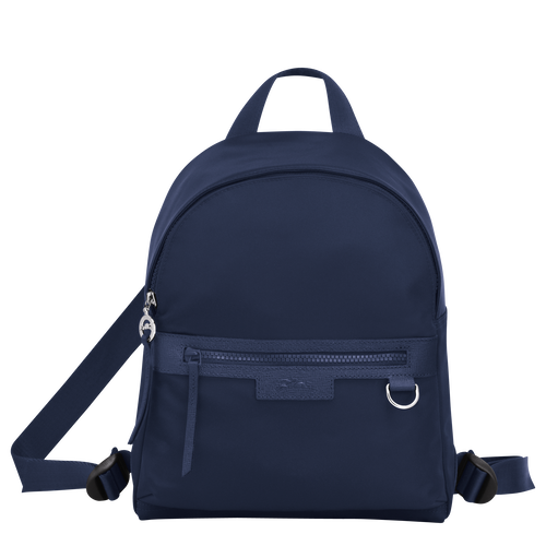 Backpack S, Navy - View 1 of 4 -