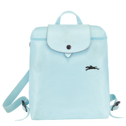 Backpack, Cloud Blue, hi-res - View 1 of 4