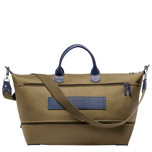 View 3 of Reisetasche, A23 Khaki, hi-res
