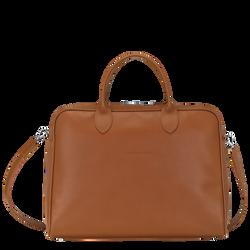 Briefcase L
