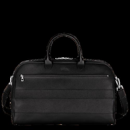 Reisetasche L, Schwarz - Ansicht 3 von 3.0 -