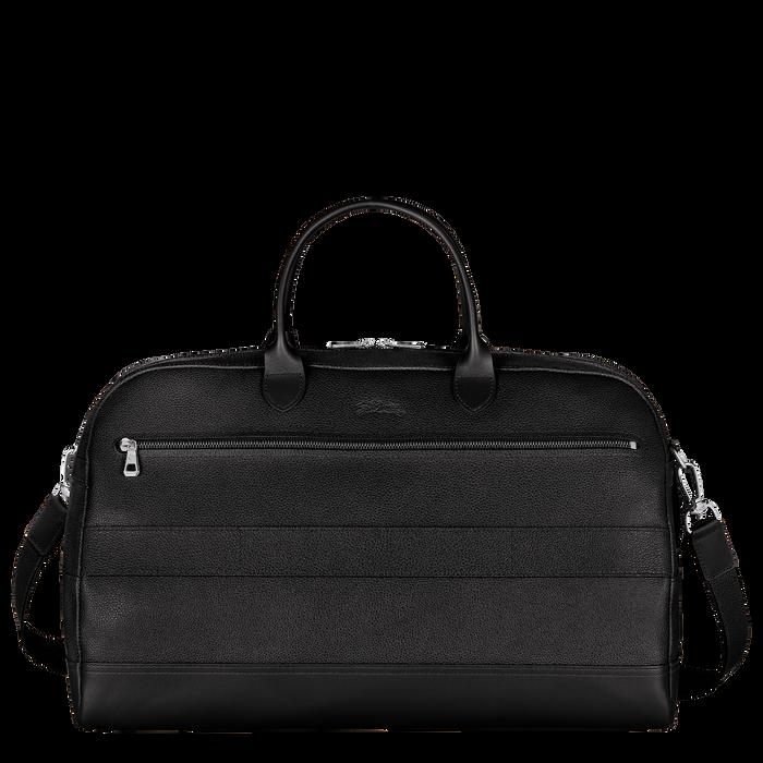 Reisetasche L, Schwarz - Ansicht 3 von 3.0 - Zoom vergrößern